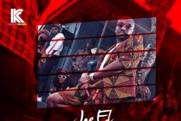 VIDEO: Joe El – Sing Along