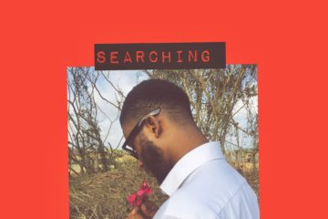FK – Searching (Prod. YungTrill)