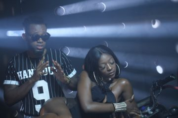 VIDEO: OTiKe – Fantasy