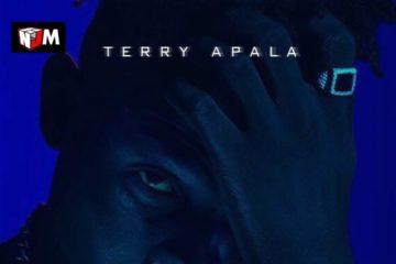 Terry Apala – Joosi