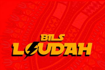 Bils – Loudah (Prod. Giggz)
