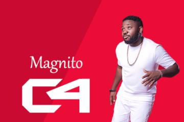 Magnito – C4