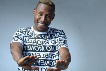 """I'm Never Getting Married…"" – Mr2Kay"