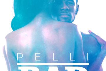 Pelli – BAD (prod. Orbeat)