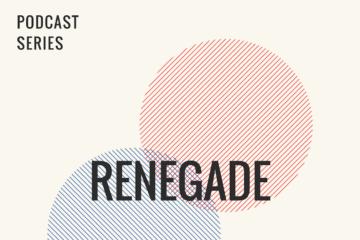 Renegade Podcast 02 ft. Fecko – Duh DJ Cuppy's Pepsi Deal? #BlameTheRappers? Pregnant Lola Rae?