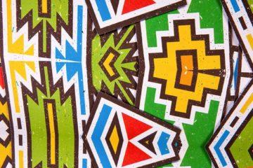 Buchido – Shaku Shaku (Give Dem)