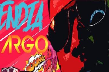 Endia – Cargo