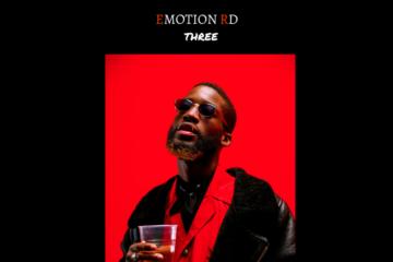 VIDEO: THREE – East End Luv | Emotion RD (EP)