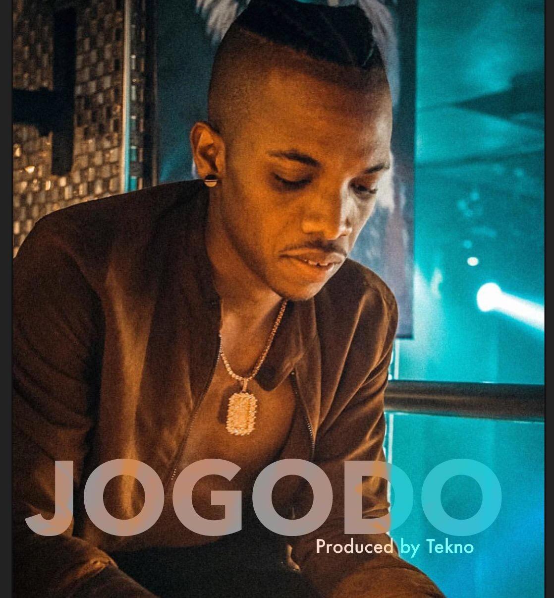 Audio new song | tekno yawa. | mp3 / [audio] download yika boy.