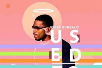Verse Gunzalo – Used To | One Wish