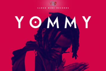 Yommy – Real Geez