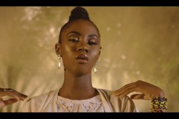 VIDEO: Cina Soul x Pheelz – 12:01 (ADM Remix)