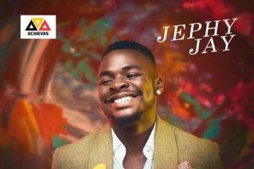 VIDEO: Jephy Jay ft. Don Jazzy – Ifeoma