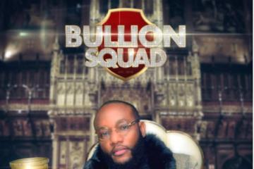 VIDEO: Kcee – Bullion Squad