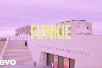VIDEO: Masterkraft ft Tamba Hali – Funkie