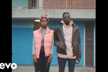 VIDEO: Ycee X Bella – Empathy