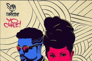 VIDEO: Sena Dagadu – Yo Chale ft. Sarkodie