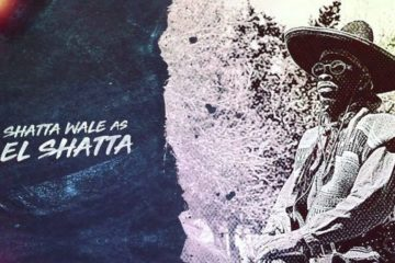 VIDEO: Shatta Wale – Gringo
