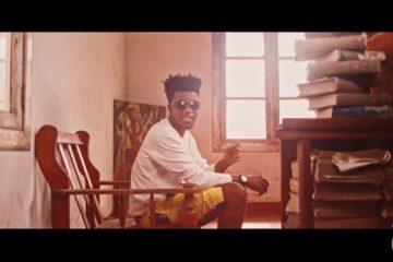 VIDEO: Tic Tac – Pene Mame ft. KiDi