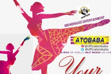 Atobaba – Your Style