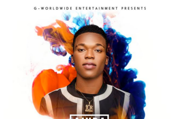G-Worldwide Presents: Ajura – Enchanted (Prod. Dj Coublon)