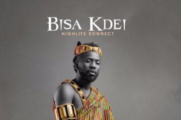 Bisa Kdei – Asew ft. Mic Flammez