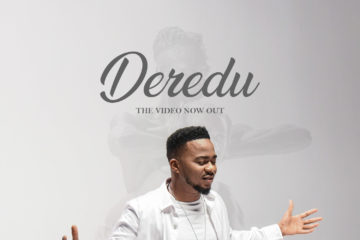 VIDEO: Henrisoul – Dere Du (Peace)