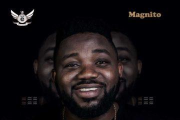 Magnito – Yama | Nack Me