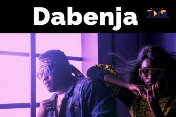 VIDEO: Dabenja – Take Away