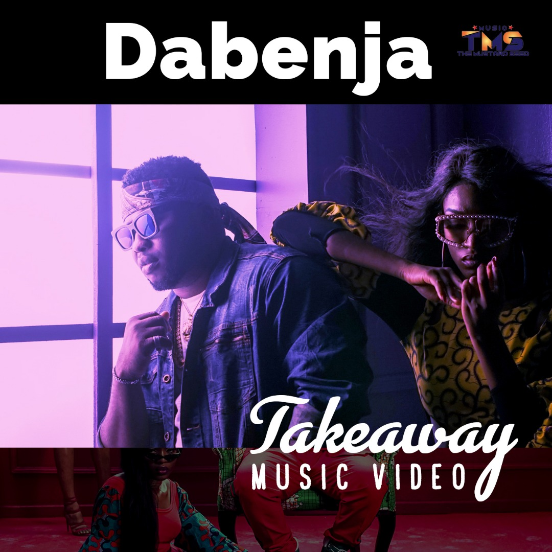 Dabenja – Take Away