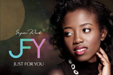 [Album] Iryne Rock – Just For You