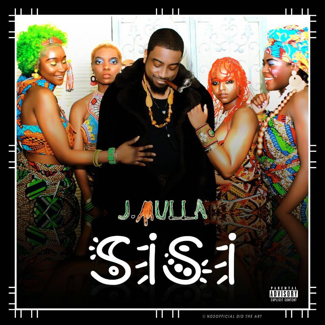 JMulla – SISI
