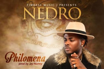 VIDEO: Nedro – Philomena