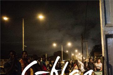 C-Blaq – New Vibe