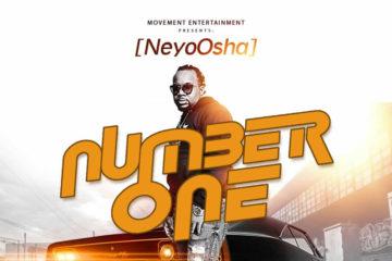 NeyoOsha – Number One