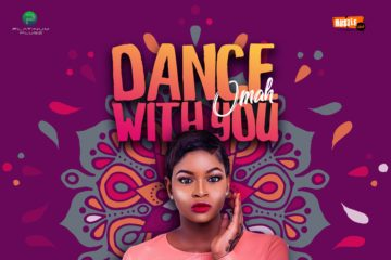VIDEO: Omah – Dance With You