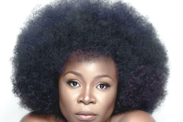 #Headies: Omawumi Reveals How Not Being Nominated Always Made Her Feel