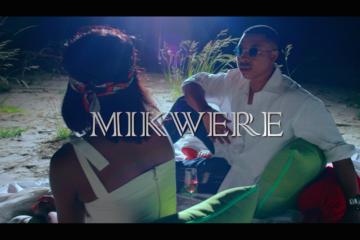 VIDEO: Reflex – Mikwere