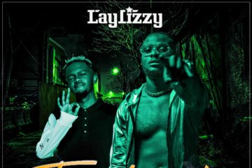 Laylizzy ft. Kwesta – Too Much
