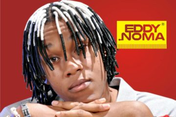 VIDEO: Eddy Noma – Omawumi