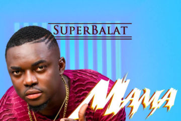 VIDEO: Superbalat – Mama