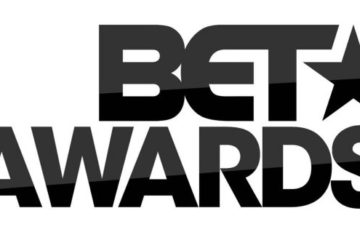 Davido & Tiwa Savage Nominated For 2018 BET Awards | Full Nomination List