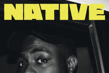 Davido Tells All As He Covers New Edition Of The Native Magazine
