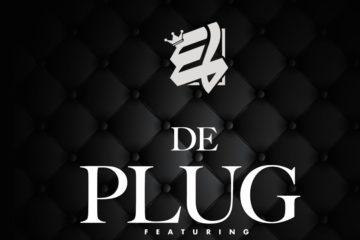 E.L – De Plug ft. Teephlow
