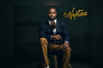 VIDEO: DJ Neptune – Shawa Shawa ft. Larry Gaaga, Olamide, CDQ & Slimcase | Greatness Album, Out Now!