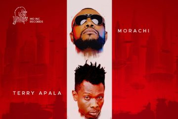 Morachi – Hapuya Lyke Dat 2 ft. Terry Apala | Waiting ft. DJ Consequence