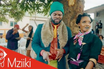 VIDEO: Simi & Falz – Foreign