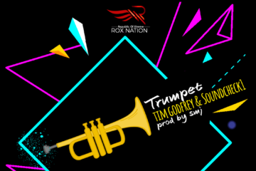 Tim Godfrey ft. Soundcheck1 – Trumpet
