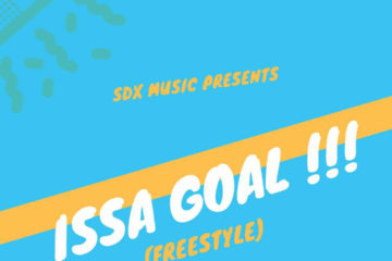 VIDEO: DJ Xclusive – Issa Goal