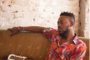 Adekunle Gold Yearns For Normalcy On 'No Ketchup'